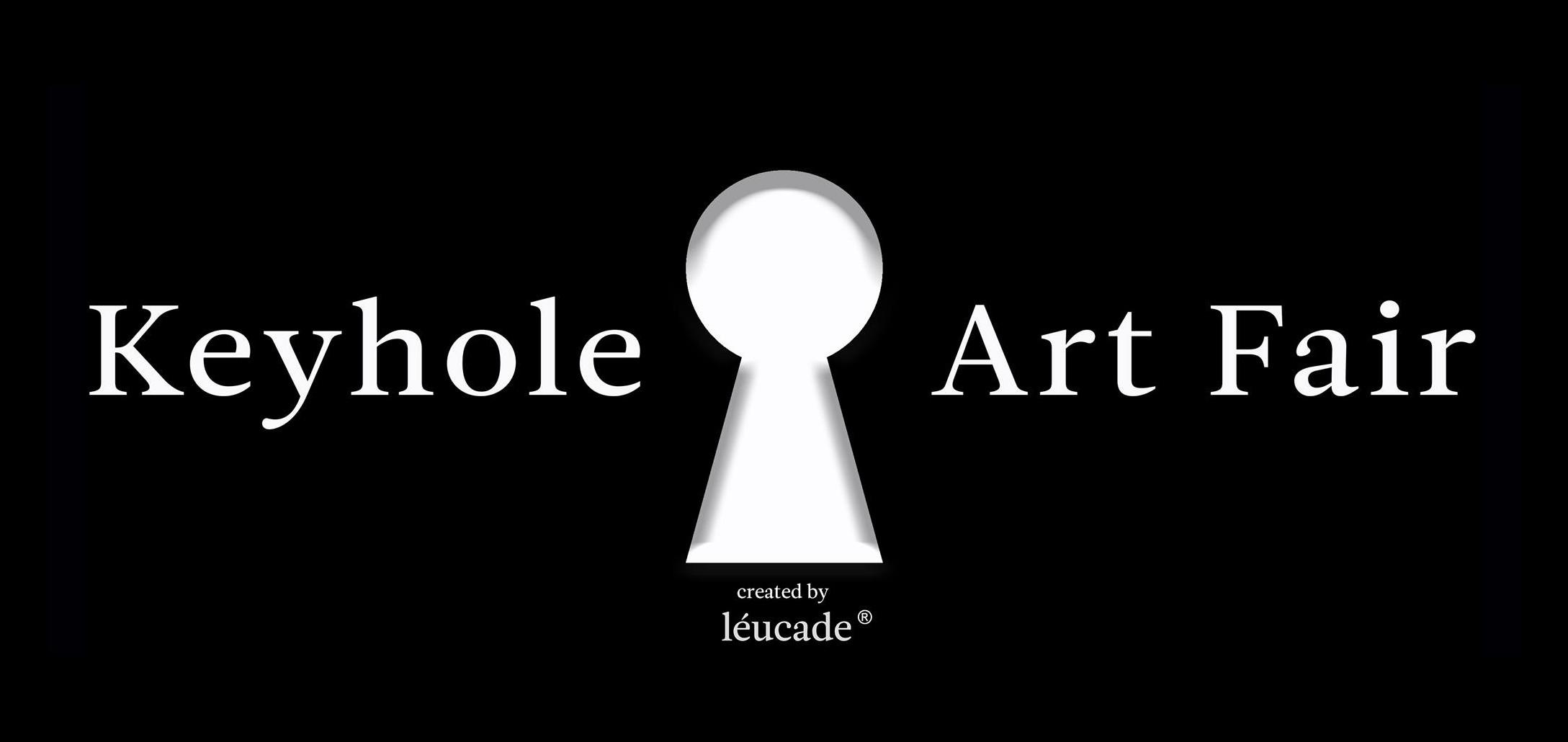 Keyhole Art Fair