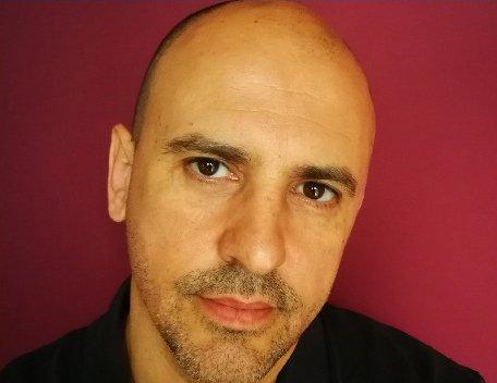 Antonio Soriano Puche