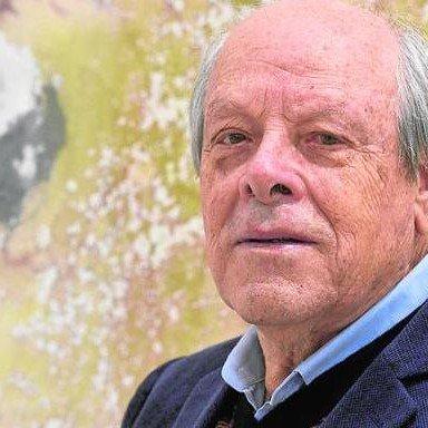 Esteban Campuzano