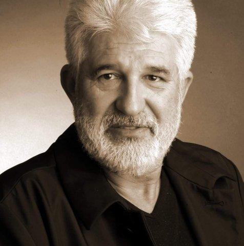 Jesús Coyto