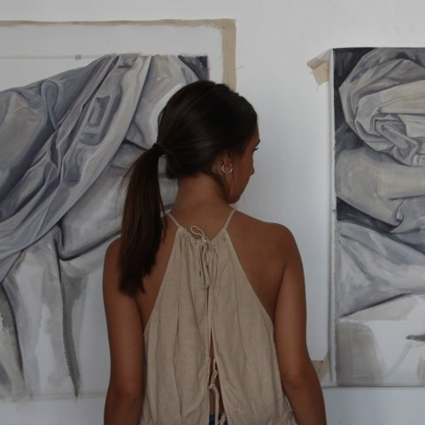 Laura Hernández Pérez