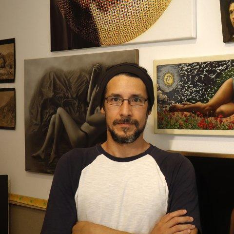 Manuel Adrianzén