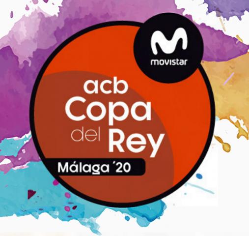STREET ART COPA ACB